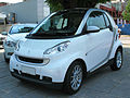 Smart ForTwo 999 Passion 2008 (13726463313).jpg