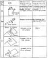 Smd d133 objectives of problems on sections formed by cutting planes.png