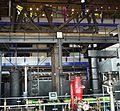 Smethwick Engine thinktank museum.JPG