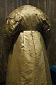 Smithsonian National Museum of American History - Dolley Madisons Silk Gown (3425463664).jpg