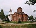 Smolensk StPeter&PaulOnGorodyanka2.jpg
