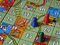 Snakes and Ladders (14125947172).jpg