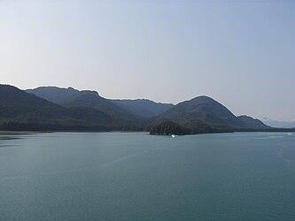 Snettisham Peninsula 3.jpg