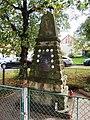 Soběsuky (KM), pomník.jpg