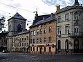 Soborna Square, Lviv.jpg
