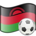 Soccer Malawi.png