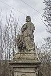 Socha svatého Marka – 12.jpg