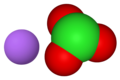 Sodium-chlorate-3D-vdW.png