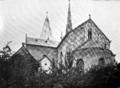 Soest-Dom-von-Osten-IMG 5212.png