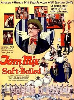 Soft Boiled (1923) - 1.jpg