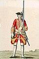 Soldier of 3rd regiment 1742.jpg