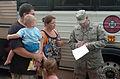 Soldiers Help Hurricane Ike Victims DVIDS115751.jpg
