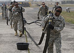 Soldiers train for remote fueling mission 150115-A-KO462-115.jpg