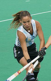Soledad Garcia Wikipedia