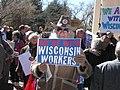 Solidarity with Wisconsin (5468651301).jpg