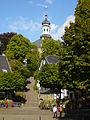 Solingen-Gräfrath Historischer Ortskern C 25.JPG