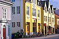 SolinordbyenWEB.jpg