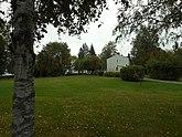 Fil:Sollefteå prästgård 05.jpg