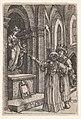 Solomon's Idolatry MET DP833074.jpg