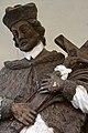 Somberek, Nepomuki Szent János-szobor 2020 15.jpg