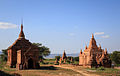 Somingyi temple Bagan (132933).jpg
