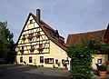 Sommerhausen BW 23.JPG