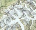 Sommets de plus de 4000 mètres Alpes bernoises.png