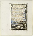Songs of Innocence and of Experience- A Poison Tree MET DR380.jpg