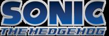 Sonic The Hedgehog logo (2006).png