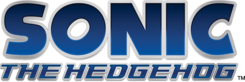 Sonic The Hedgehog logo (2006).png