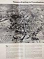 Sonora CA 1936 Aerial Photo.jpg