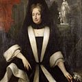 Sophie of the Palatinate dowager electress.jpg