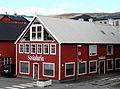 Sosialurin (Færøerne).JPG