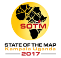 Sotmafrica1.png