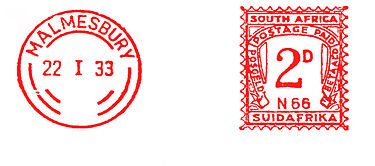 South Africa stamp type AA3.jpg