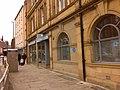 South Bar Leeds plaque location.jpg
