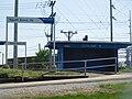 South Bend Station (26755610254).jpg