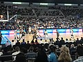 South East Melbourne Phoenix vs. Adelaide 36ers.jpg