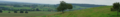 South Limburg Wikivoyage Banner.png
