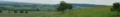 South Limburg Wikivoyage Banner.png