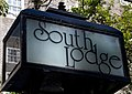 South Lodge (5821152242).jpg