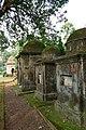 South Park Street Cemetery Kolkata (24455026788).jpg