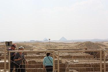 South Saqqara pyramids 2010.jpg