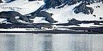South Shetland-2016-Deception Island–Whaling station 01.jpg