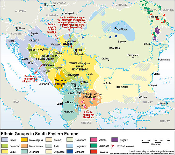 Natural Resources In Russia Wiki