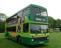 Southern Vectis 756 R756 GDL 2.JPG