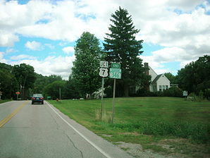 Southern end of VT 346.jpg