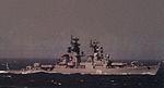 Soviet cruiser Groznyy in the Med c1985.jpg