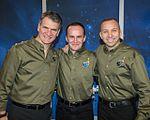 Soyuz MS-05 crew.jpg