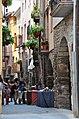 Spain, Catalonia, El Pont de Suert (5).JPG